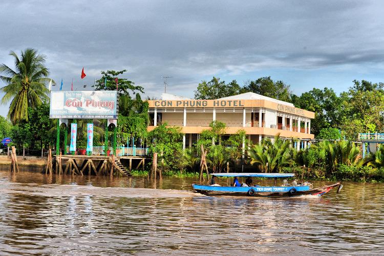 Tham-quan-Ben-Tre-Cu-Lao-Phung