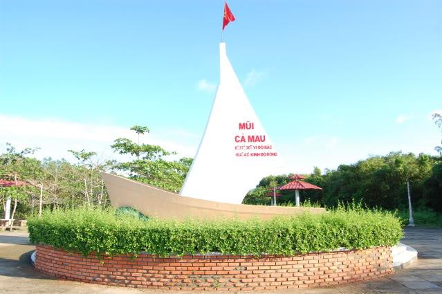 Vinh-Long-Can-Tho-Bac-Lieu-Ca-Mau