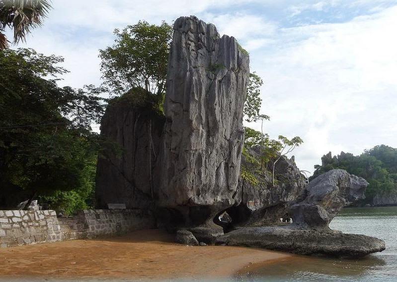 Ha-Tien-Hon-Dam-2-ngay-1-dem