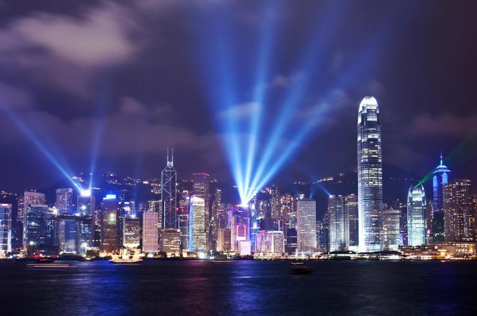 Hong-Kong-Diseyland-Dai-Nhi-Son
