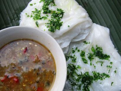Banh-uot-cham-mam-so-Phu-Yen
