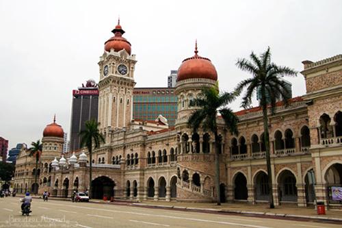 Trai-nghiem-thu-vi-khi-di-du-lich-Malaysia
