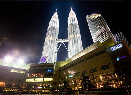 Gioi-thieu-doi-net-ve-thu-do-Kuala-Lumpur