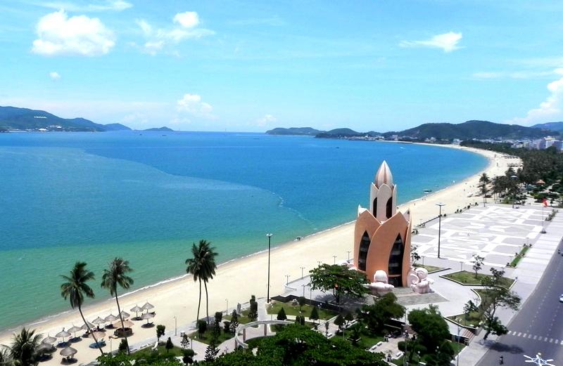 Nha-Trang-Sea-Island-paradise