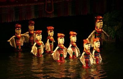 6-dieu-du-khach-thuong-lam-khi-o-Ha-Noi