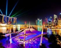 Vong-dua-cong-thuc-mua-sam-tai-Singapore